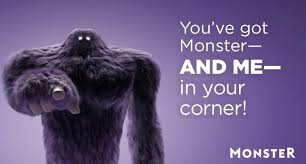 monster worldwide inc tim yates professional profile