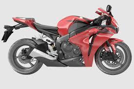 cbr bike new model honda cbr 1000rr 2008 3d model cgtrader