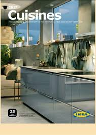 cuisine ikea catalogue ikea 2017 by iulotka pl issuu