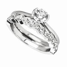 bridal set wedding rings wedding rings sets beautiful bridal ring sets lovely