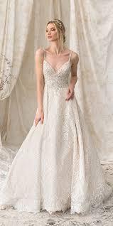 justin wedding dresses justin signature wedding dresses 2018 wedding dresses