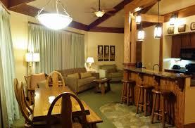 disney saratoga springs treehouse villas floor plan photo disney treehouse villas floor plan images floor plan