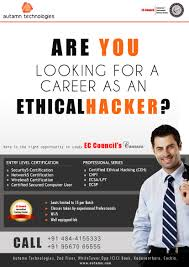 100 ethical hacking guide 2012 146 best hack images on