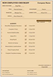 free u0026 premium excel templates designed for human resources hr