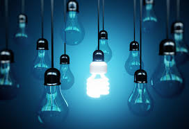 lighting and the of things business cloud news
