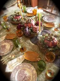 475 best tablescapes and settings for all seasons images on
