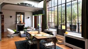 chambre style york stunning modele maison style yorkais ideas ansomone us