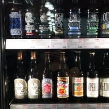 bevmo beer wine u0026 spirits 2301 claribel rd riverbank ca