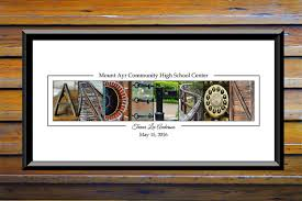 gifts for a highschool graduate high school graduation gift ideas the graduate college