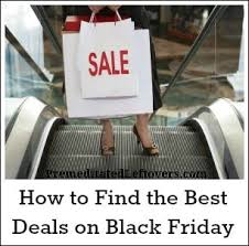 how to find the best black friday deals 60 best black friday images on pinterest black friday flat