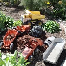 Outdoor Garden Crafts - 148 best diy garden crafts images on pinterest garden crafts