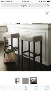 Home Bar Furniture by 40 Best New Home Bar Stools Images On Pinterest Counter Stools