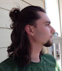 long front hair boys 20 cool long hairstyles for boys 2018