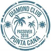 passover programs passover vacations 2018 diamond club passover vacations punta cana