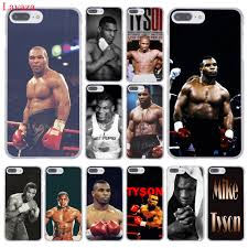Mike Tyson Clothing Line Online Buy Wholesale Mike Tyson From China Mike Tyson Wholesalers