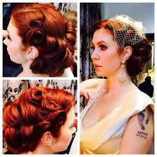 allure salon 40 photos u0026 34 reviews hair salons 2046