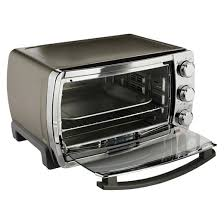 What Is The Best Toaster Oven To Purchase Oster Large Capacity Convection Toaster Oven Stainless Steel