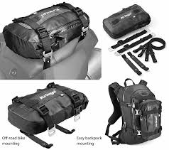 kriega us10 kusb10aa tankbags luggage systems bmw online kriega us