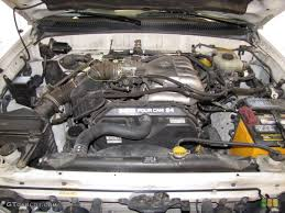 2002 toyota 4runner engine 99 3 4l v6 4x4 t4r air intake hose where can i find one