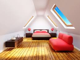 attic loft 31 attic bedroom ideas and designs