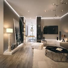 Home Interior Design Dubai by Luxury Apartment West Africa On Behance Interior Pinterest