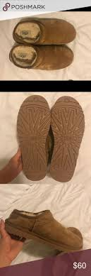ugg slippers sale size 8 best 25 ugg slippers ideas on slippers cheap ugg