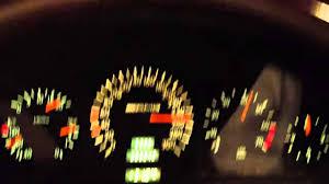 lexus ls600hl vs mercedes s600 mercedes benz 1997 silver mb w140 amg s600l 6 0 89000km speed