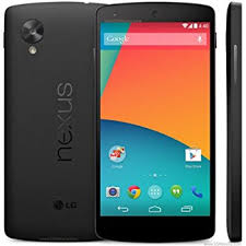 amazon black friday nexus amazon com lg nexus 5 d820 unlocked cellphone 16gb black cell
