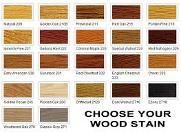hardwood flooring refinish part 48 size of flooring