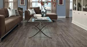 beautiful wood look flooring tile that looks like wood best wood