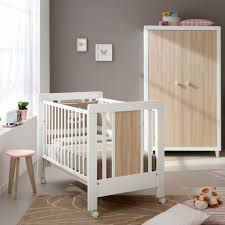 Pali Cribs Baby Crib Ikea Singapore Full Size Of Large Size Of Stylish Bump