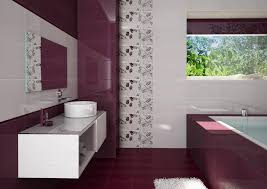 current color trends engaging bathroom color trends enchanting remodeling guide modern