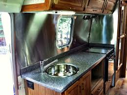 samsung starion countertop ikea faucet and sink and stainless