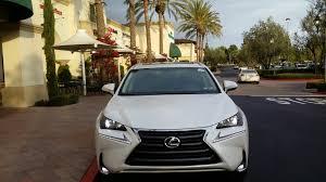 xe lexus nhap khau bán xe lexus nx 200t nhập mỹ mới 100 giá thấp nhất thị trường giá