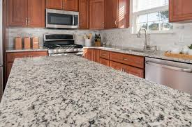 what colors are popular for kitchens now most popular granite countertop colors updated