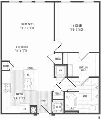 unique house plans under 1000 sq ft new house plan ideas house