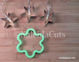 elf on the shelf 1 cookie cutter christmas cookie cutter elf