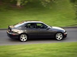 lexus is 300 turbo lexus is 300 picture 8893 lexus photo gallery carsbase com