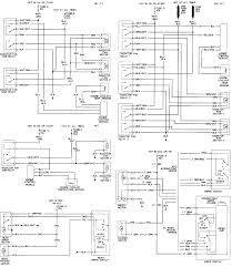 nissan almera radiator fan not working repair guides wiring diagrams wiring diagrams autozone com