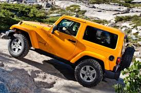 yellow jeep interior used 2014 jeep wrangler for sale pricing u0026 features edmunds