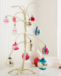 ornament display tree sweet paul magazine