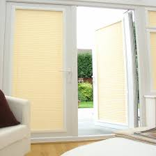 perfectfit pleated blinds 19 jpg