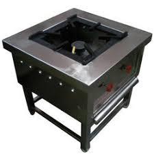 industrial kitchen equipment low ht burner manufacturer from