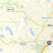 adcare detox worcester adcare worcester outpatient cre worcester ma