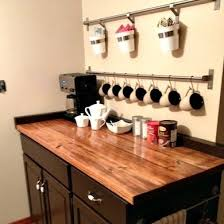 kitchen bar furniture coffee bar furniture home coffee bar ideas looking for some ideas
