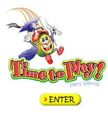 party rentals michigan time to play time to play michigan time to play party rentals