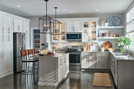 kitchen base cabinets canada thomasville cabinetry canada home