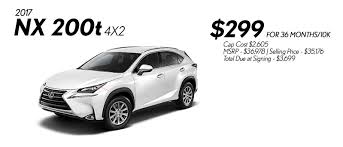 lexus nx 200t f sport lease ny lexus lease u0026 finance offers at ray catena lexus of white plains