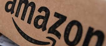 when to be on the lookout for black friday tvs from amazon amazon prime day what to watch kantar