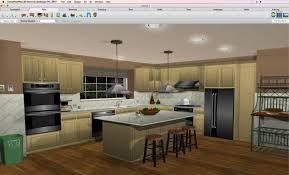 turbofloorplan home u0026 landscape pro 2017 for mac electronic